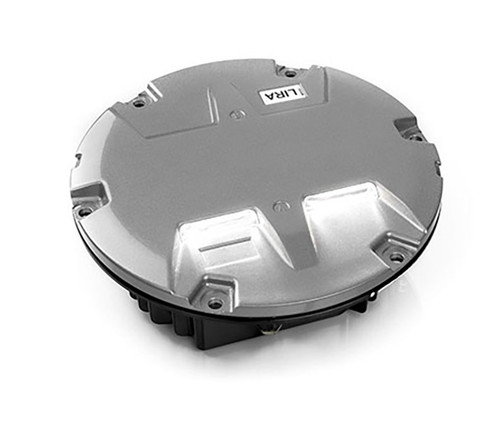 LED Inset Approach Light