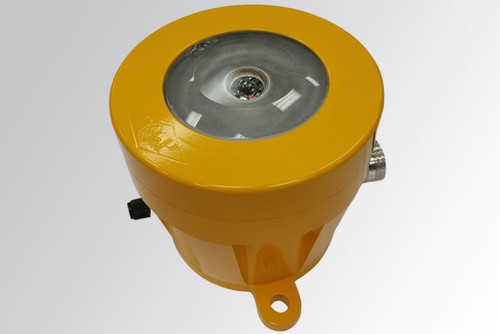 Helipad Perimeter Light - H&P HORIZON 300 Series