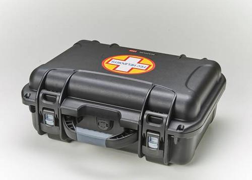 Helipad Military Portable Lighting System