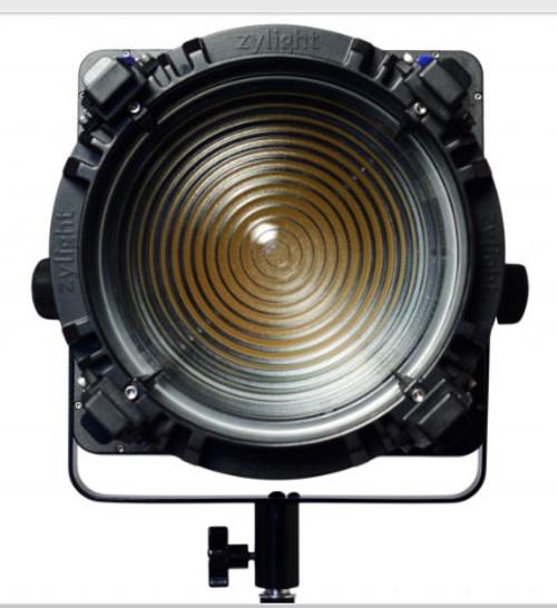 Zylight F8 LED Fresnel Light