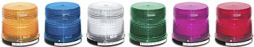 Tomar LED 500L Micro Lite Steady-on & Flashing Beacon Light