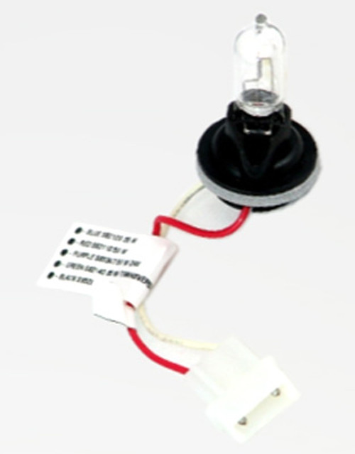 Code 3 Replacement Bulb - T89990