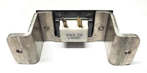 GN-QEW-1 With Bracket (GN-QEW-1-w-bracket)