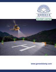 2020-gl-heliport-lighting-1.jpg