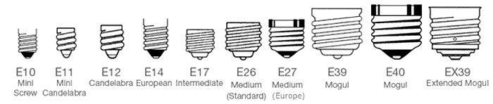 e-screw.jpg