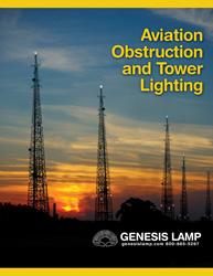 gl-obstruction-lighting-2020-1.jpg