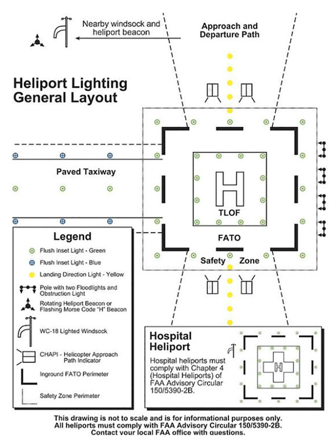 heliport-lighting.jpg