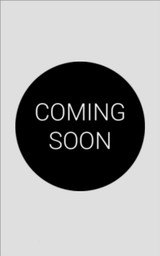 I Love Next Wool Blend Retro Dress ( 9-12+ Months)