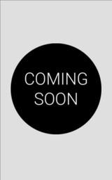 Calvin Klein Jeans 2 pc. Velour Track Suit (6-9 Months)