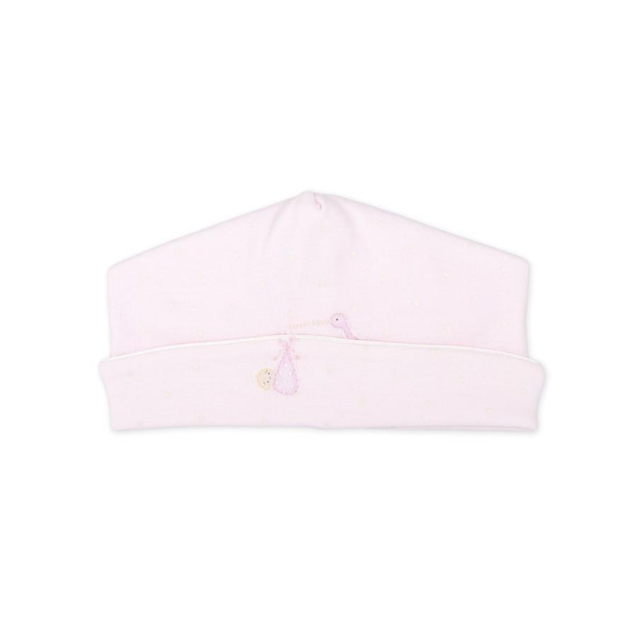Magnolia Baby Worth The Wait Hat (Newborn)