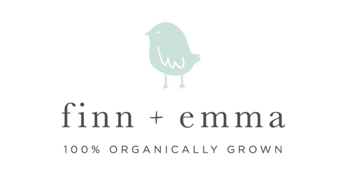 finn-emma-main-logo-mint-grey-screen-res-72dpi.png