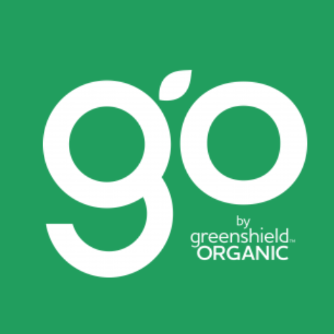 greenology-products.png