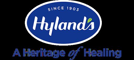 hylands.png