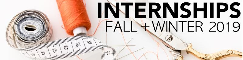 internship-header-st-2.1.jpg