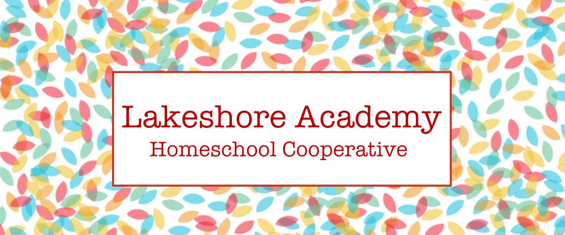 lakeshore-academy-k-banner.jpg