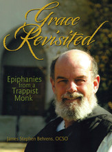 Grace Revisited