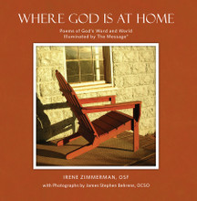 Where God is at Home