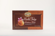 Southern Touch Fudge 12 oz