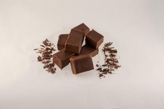 Chocolate Walnut Fudge 6oz