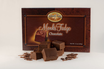 Chocolate Fudge 12 oz