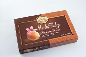 Southern Touch Fudge 12 oz Case