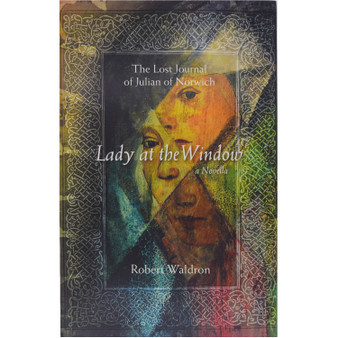 Lady at the Window (author  Robert Waldron)