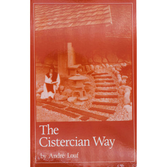 The Cistercian Way