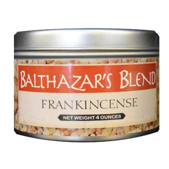 Balthazar Blend Frankincense 4 oz.