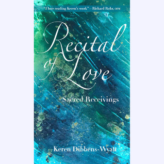 Recital of Love