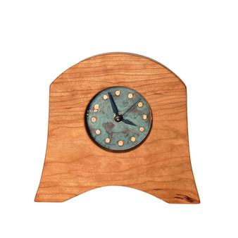 American Liberty Clock