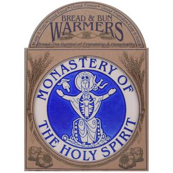 Monastery Bread Warmer