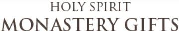 Holy Spirit  Monastery Gifts