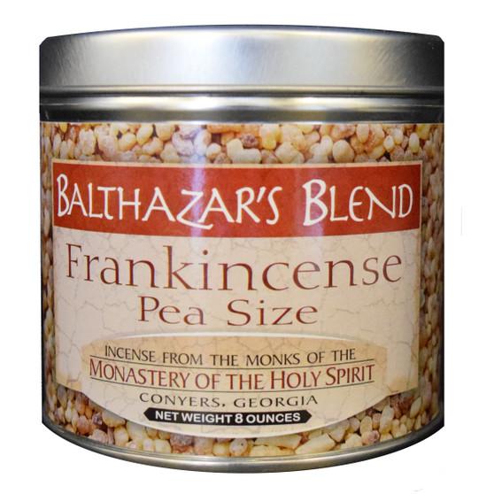 Balthazar's Blend Frankincense 8 oz.