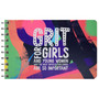 Grit for Girls and Young Women: Why the Most Difficult Challenges Are So Important