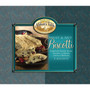 Monk's Biscotti Gift Box of 8