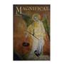 Magnificat (En Español)