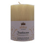 Ancient Fragrences Pillar Candles 3 x 4 inches