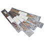 Incense Sticks in Assorted Scents