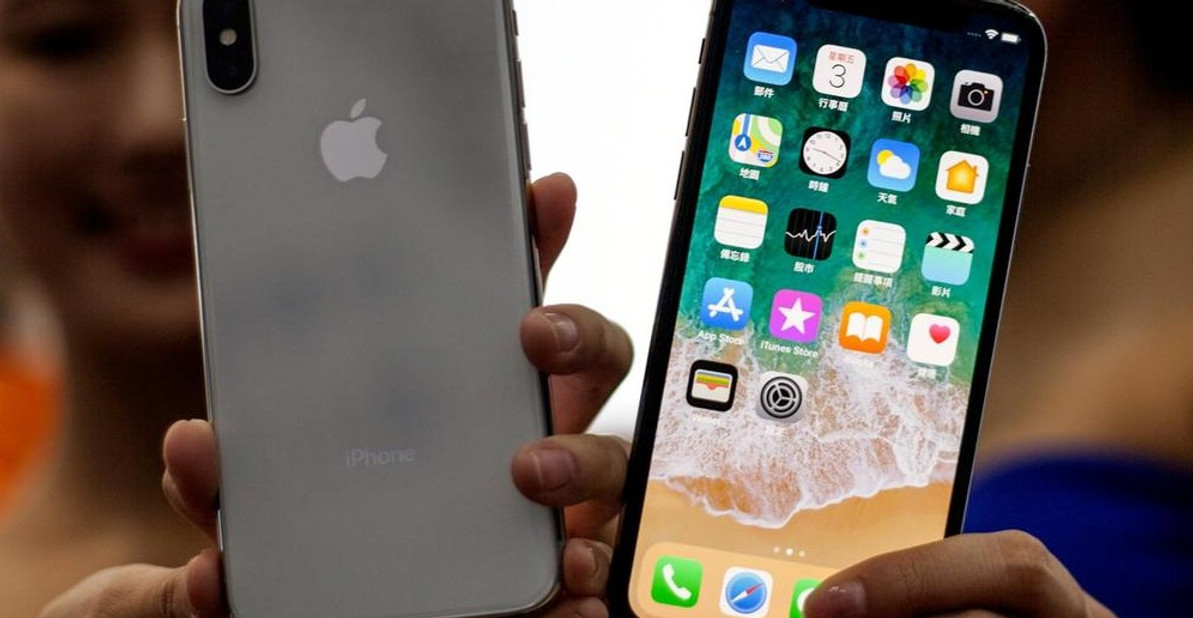 Planning to Buy a Used iPhone? Keep These Facts in Your Mind