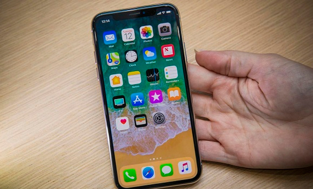 Top 3 Unavoidable Factors You Should Know Before Buying a Used iPhone