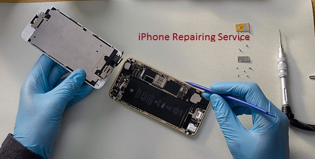 Most Common iPhone Issues and their Solutions