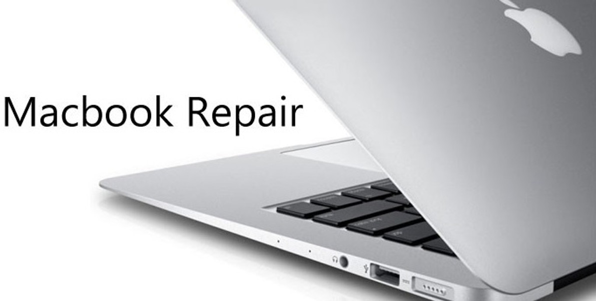 Importance of Reputed and Trustworthy Macbook Repair Service Centers