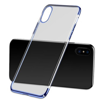For iPhone 7 Plus / 8 Plus TPU Soft Case