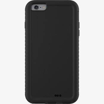 For iPhone 6 Plus / 6S Plus Tech 21  Case Black