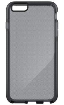 For iPhone 6 Plus / 6S Plus Tech 21  Mesh Black