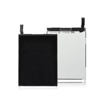 For iPad Mini 2 LCD and Touch Screen Assembly.