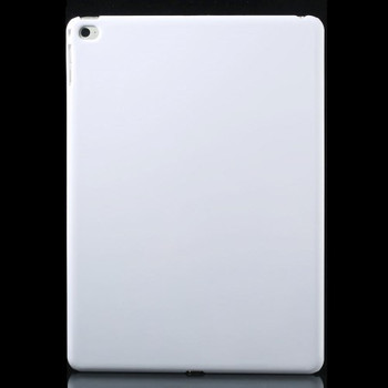 For iPad Air 2 Hard  Case White