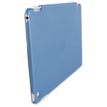 For iPad Mini 4 Hard Cover