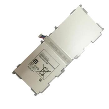 "For Samsung Galaxy Tab 4 10.1"" SM-T530 Sm-T535 Battery"