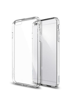 For Oppo F1 Plus Clear Case